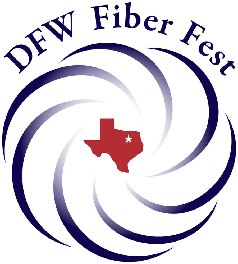 DFW Fiber Fest