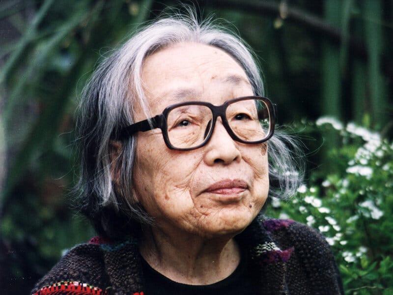 Misa Jo, Founder of SAORI